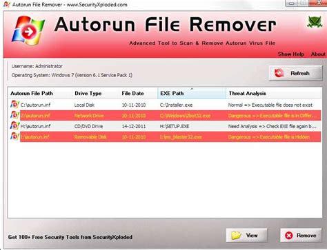 autorun virus remover 2017 full version with key autorun virus remover v3 0 build 0201 cracked egg xda