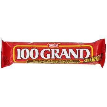 top 100 chocolate bars 100 grand chocolate bar l 233 picerie am 233 ricaine boutique de produits alimentaires