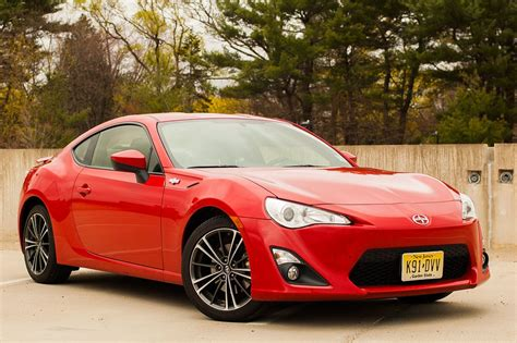scion frs automatic transmission frs archives the about cars