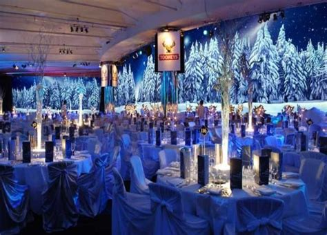 quinceanera themes winter wonderland quinceanera winter themes any theme destination that you