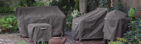 covers outdoor furniture patio furniture covers