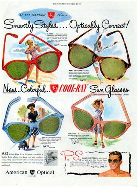 coolray hairstyles 52 best 1940s eyewear images on pinterest eye glasses