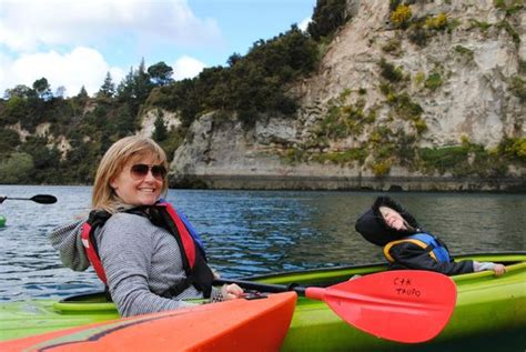 waikato boat show 2017 canoe kayak taupo tours new zealand top tips before