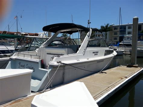 boats like carver carver boats 1985 for sale for 9 000 boats from usa
