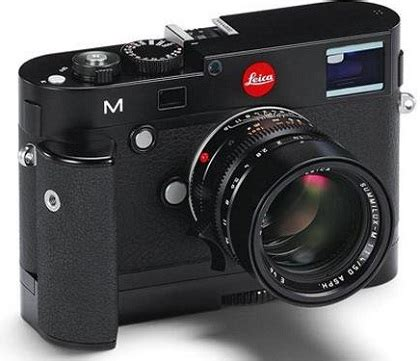 best leica m top 10 best leica m cameras in 2018 top 10 review of