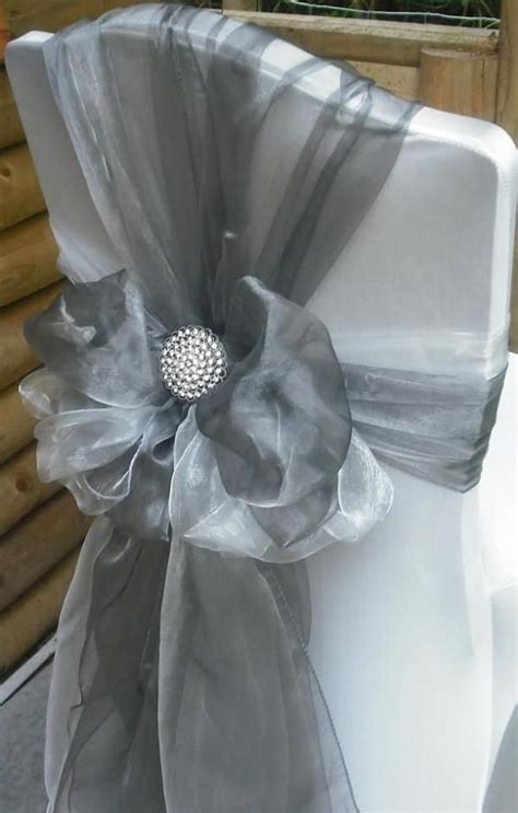 25 best ideas about silver anniversary on silver decorations silver wedding
