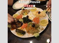 Istanbul Kebab House - Order Food Online - 313 Photos ... Istanbul Kebab House Nyc