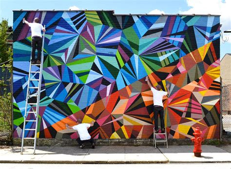 printable art murals matt w moore bldgwlf