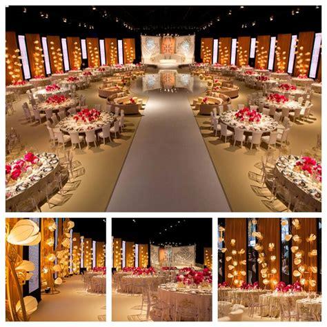 design lab bedding nigerian wedding 17 mindblowing luxurious wedding
