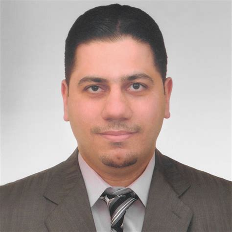 Ba Mba Phd by Mouaz Alsabbagh Phd Candidate Mhr Mba Pmp Ba