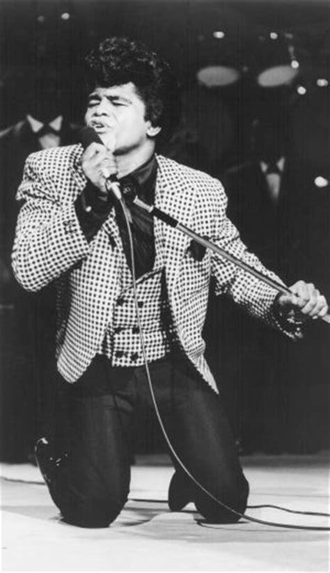 ¿Fue 1965 el año más revolucionario de la música