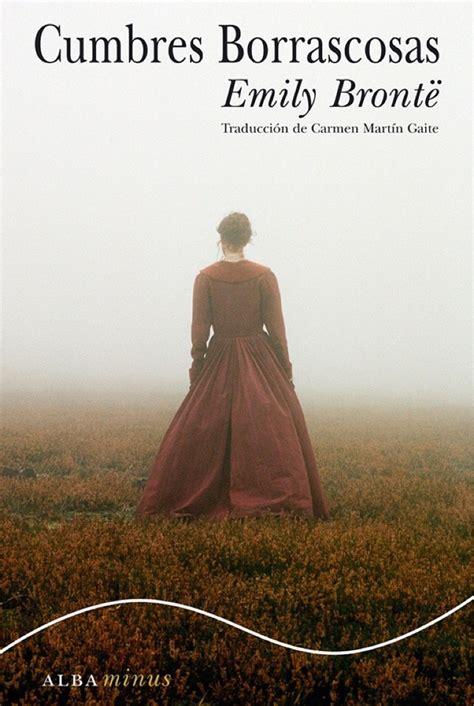14 geniales libros que s 243 lo una mujer independiente y fuerte es capaz de entender upsocl