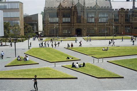 Sydney Uni Mba Time by Of Sydney Community Honoured On Australia Day