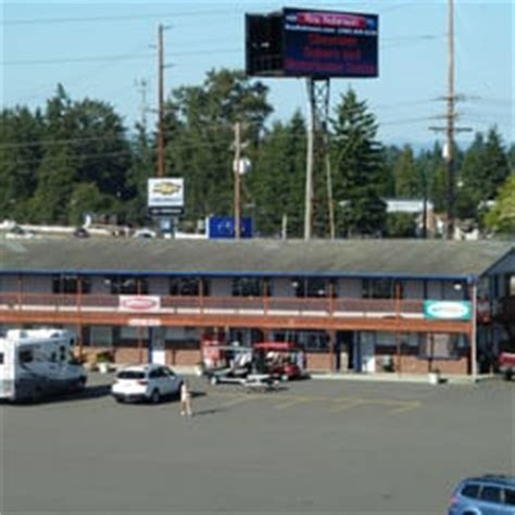 robinson chevrolet marysville roy robinson chevrolet 10 photos 30 reviews auto