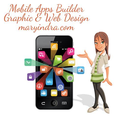 desain kartu nama android buat aplikasi android desain logo kartu nama brosur website