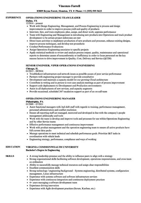 fabrication engineer resume sles velvet test analyst