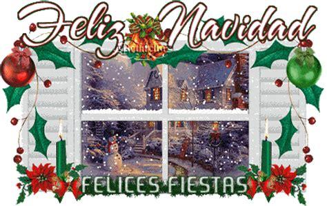 imagenes gif de año nuevo imagen de navidad con frase feliz navidad frases de