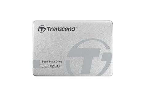 Ssd Transcend Ssd340ssd370 256gb Ssd 25 transcend ssd230 256gb 2 5 quot disco ssd