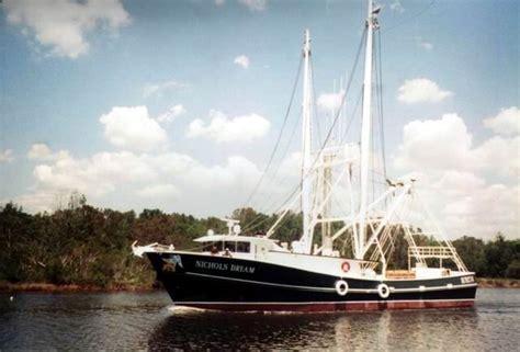 shrimp boats for sale in bayou la batre shrimp boats for sale in bayou la batre autos post