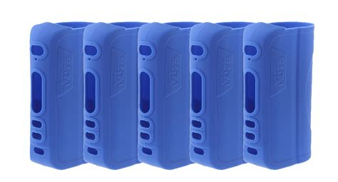 Authentic Hcigar Protective Silicone Sleeve For Vt75 75w Mod 2 authentic hcigar protective silicone sleeve for vt75 75w mod 5 pack vaping underground