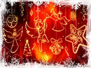 download free festival ornaments christmas theme festival