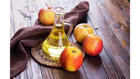 does apple cider vinegar block dht stop hair loss how to stop control hair fall 18 home remedies to reduce
