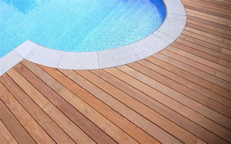 suelos de casas suelos para casas r 250 sticas baratos 161 descubre las mejores
