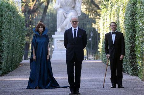 film oscar italiano quot la grande bellezza quot di paolo sorrentino 232 il film