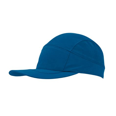 s cooling hat running hats shop coolcore