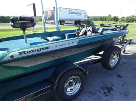 ranger boats for sale on boat trader ranger fishing boats for sale used boats on oodle