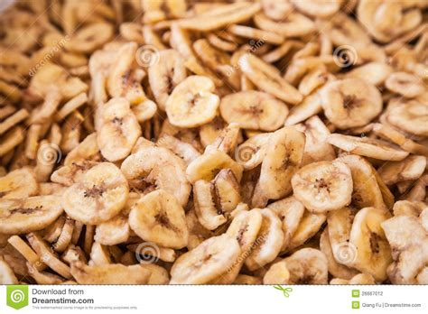 banana chips wallpaper banana chips stock photography image 26667012