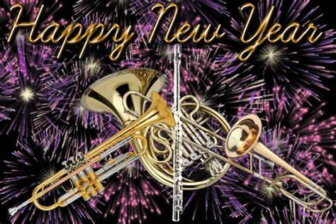 best new year songs a musical happy new year by rhov on deviantart