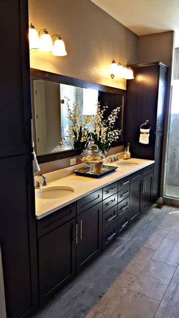 dr horton kitchen cabinets wow blog dr horton