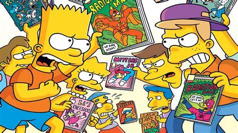 free comics free comic book day 2015 gold sponsor comics revealed