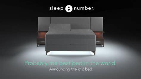 sleep number sleepiq sleep number sofa 12 best sleeper sofas for 2017