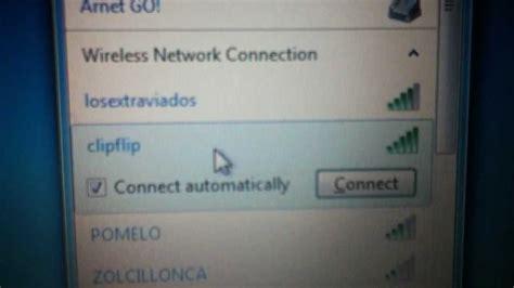 fotos de como conectar lificador newhairstylesformen2014 com conectar red de internet de m 243 vil a pc conexi 243 n de wifi