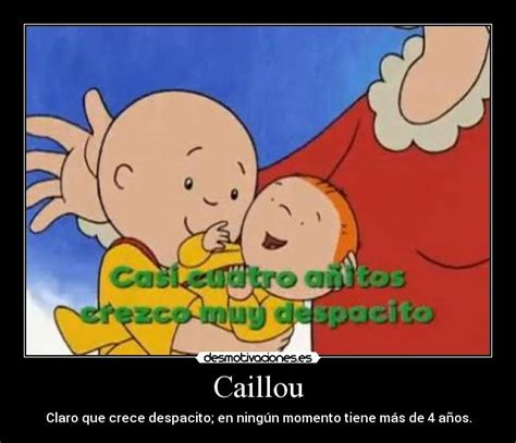 welcome to memespp com caillou meme www imgkid com the image kid has it