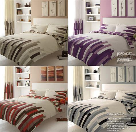 complete bedding sets king complete bedroom sets king ebay canada bedding sets king