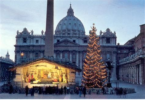 images of christmas in italy christmas in italy teach the kids