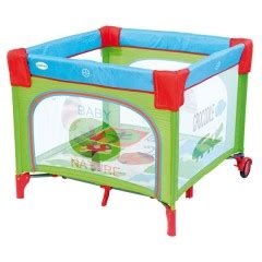 cuna parque infantil opiniones de parque para bebes