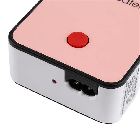 handheld mini heater desktop usb heater electric heater