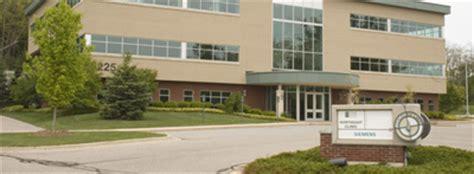Pine Rest Grand Rapids Detox by Christian Counseling Quality Christian Counseling Clinic