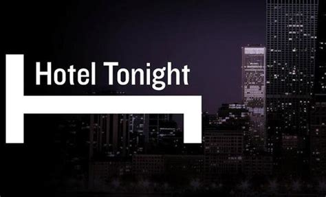 hotel rooms tonight book last minute rooms with hotel tonight for android phonesreviews uk mobiles apps
