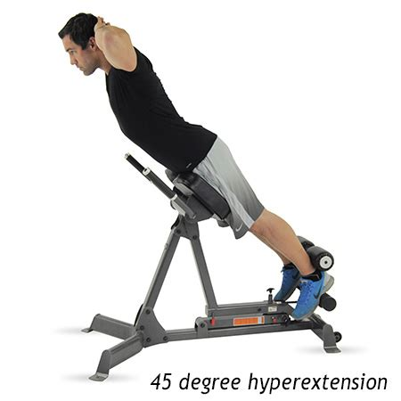 45 hyperextension bench inspire fitness 45 90 hyperextension bench inspire fitness