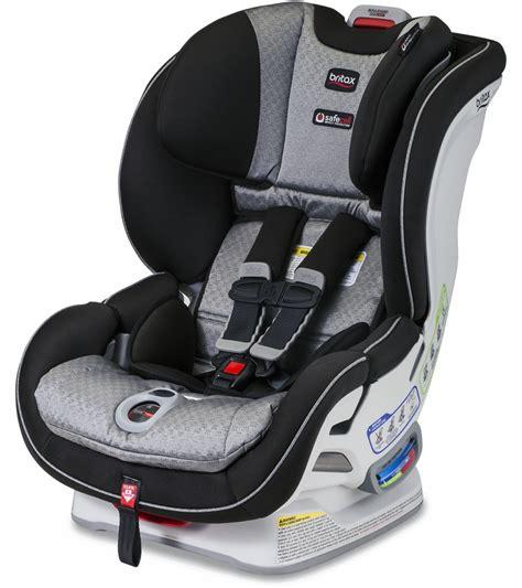 albee baby britax boulevard clicktight britax boulevard clicktight arb convertible car seat