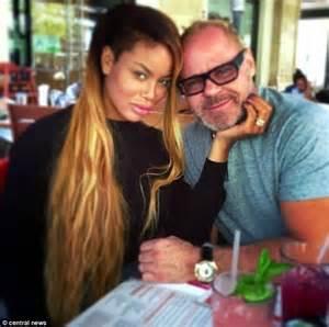 cherwayko wade divorcee moya cherwayko cleared of assaulting porn star
