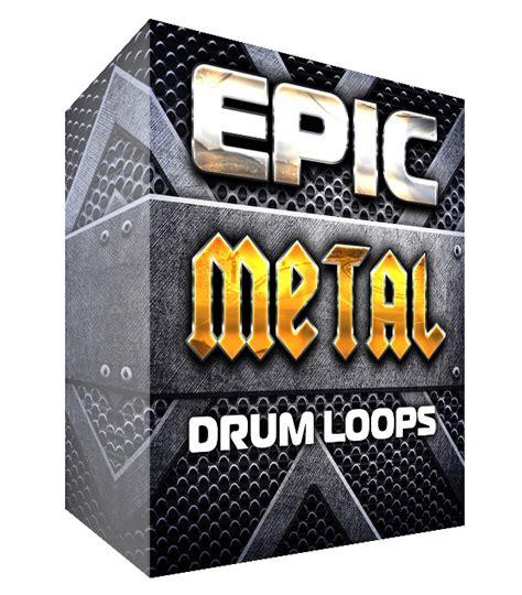 drum rhythm loops epic metal drum loops instant 466 mb download