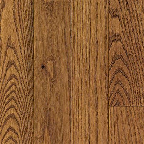 Hardwood Oak Flooring Blue Ridge Hardwood Flooring Oak Honey Wheat 3 4 In Thick X 2 1 4 In Wide X Random Length
