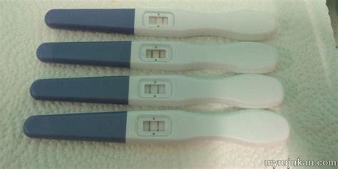 apa itu ovulation test kit dan kaitan dengan hari kesuburan