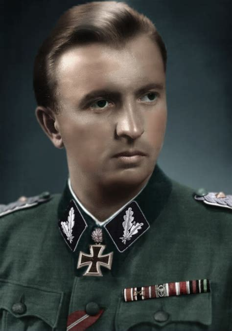 herbert ernst vahl 9 october 1896 13 july 1944 killed 182 best images about german haircuts ww2 on pinterest